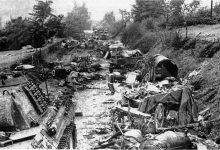 Falaise-1944