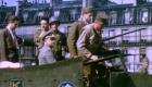 Leclerc-Paris-1944