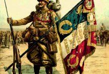 petit-journal-1918