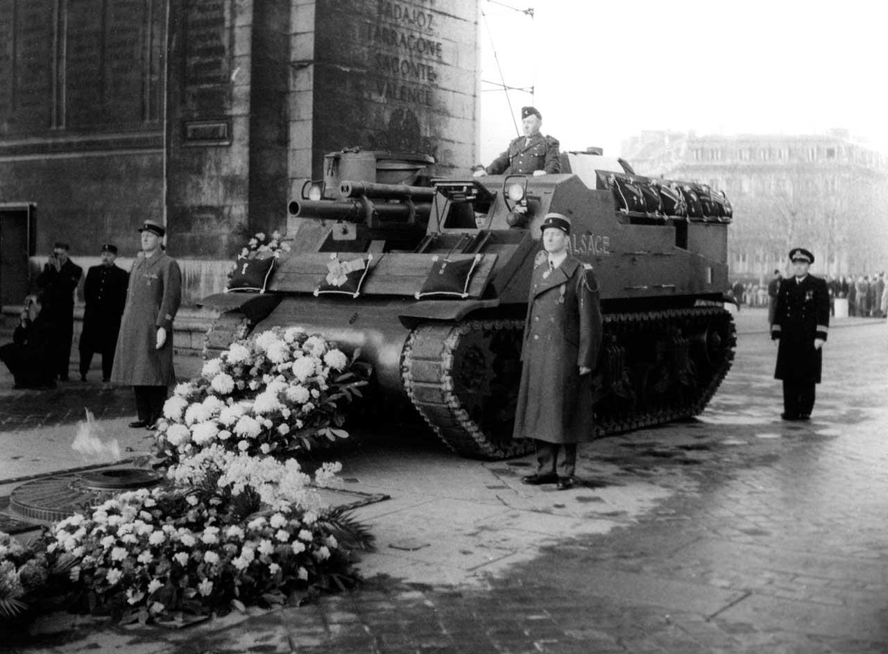 8-decembre-1947