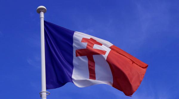 France-Libre-Victoire