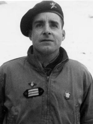 Georges BUIS