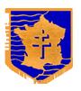 Histoire - 2e DB - Général LECLERC - 2ème Division Blindée