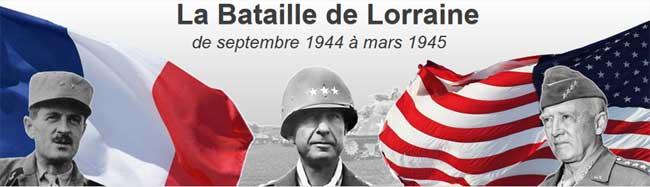 Bataille-de-Lorraine