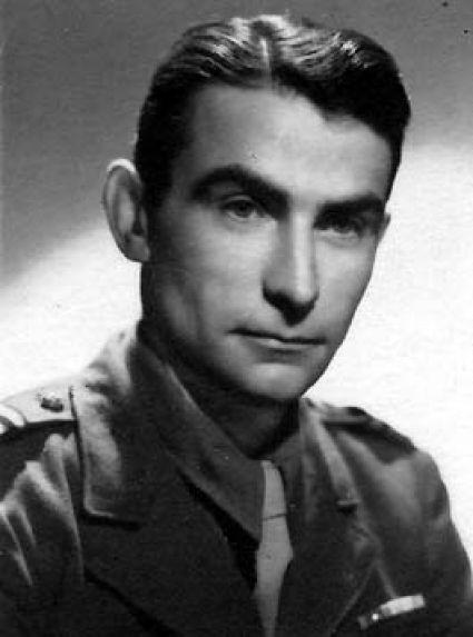 Xavier Gillot